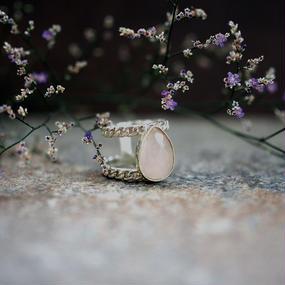 drop_stone_ring_r