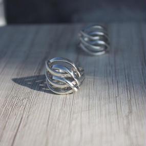rough_ring
