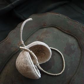 soroban_necklace