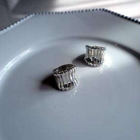 stubble_ring