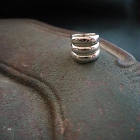 tre_ring