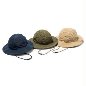 Ventile Reversible Hat