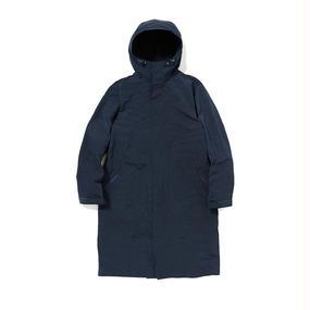 Ventile Sack Cover Rain Coat/NAVY
