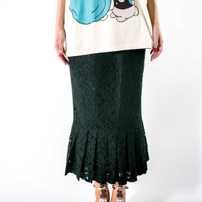 ACTRESS SKIRT(RACE B) (受注中)