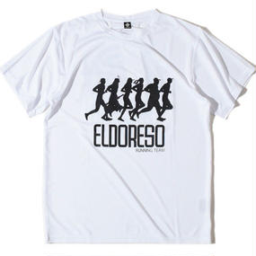 ELDRESO / Team T WHITE