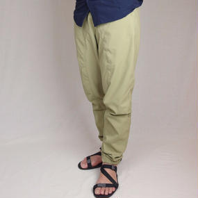 HOUDINI / Swift Pants