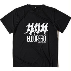 ELDRESO / Team T Black