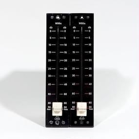 EAB W66a / mono×2