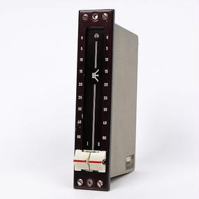 Eckmiller MR90 初期型 / stereo