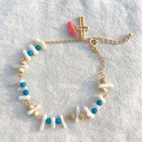 113 iland bracelet
