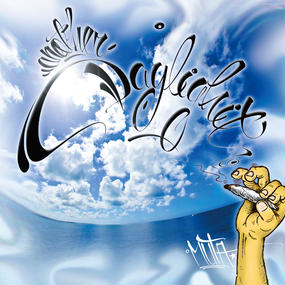 ANOTHER DAYLIGHT【CD】