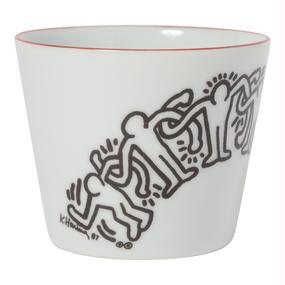 Original Figures Yunomi Cup