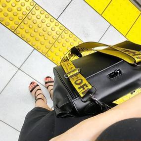 Multi Shoulder Strappe for  Bags (マルチストラップ)