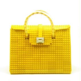 【代引き不可!!】全5色Made To Order!! オーダー制 LEGO Bag 25(レゴバッグ25cm)