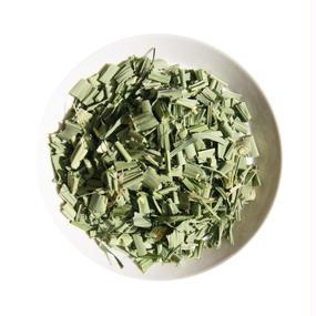 【茶】完全無農薬 なかつの 自然栽培「まこも」乾燥茶葉 20g(日月茶起+自然舎本舗 共同製造<数量限定 薬草茶>)