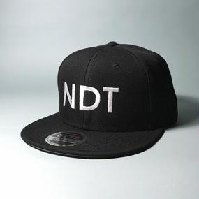 NDT CAP