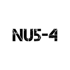 NU5-4