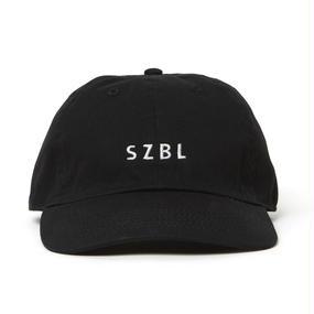 SZBL CAP(BLACK)