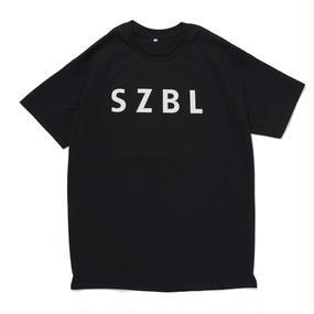 SZBL TEE(BLACK)