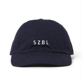 SZBL CAP(NAVY)