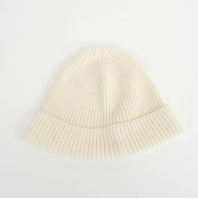 DISCOVERED KNIT CAP