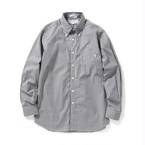 X Individualized Shirts|Snap It Up Shirts