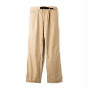Too Easy Pants