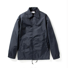 Coach New Jacket