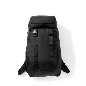 Laid Back Pack