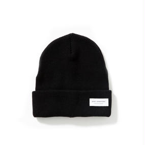 Busy Beenie