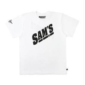 SAMSPECT-T0008