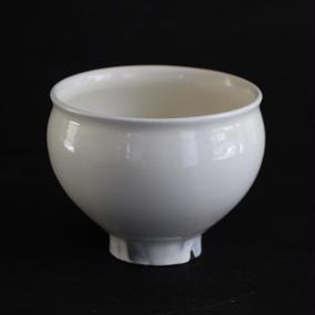 ピジョンカップ 中 鈴木環