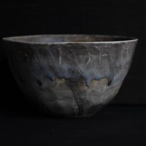 Breakfast bowl by Timna Taylar