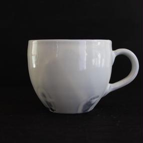 マグカップ 大 鈴木環