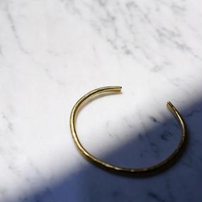 Passive Bracelet(小)