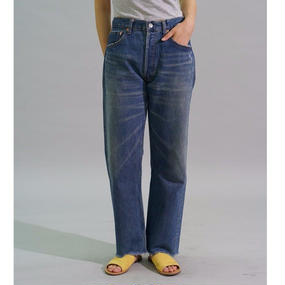 RemakeDenim(Levi's501)