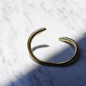 Bold Bracelet(大)