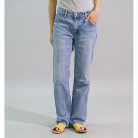 RemakeDenim(Levi's502)