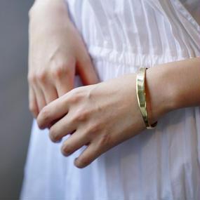 Medieval Bracelet(中)