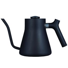 FELLOW STAGG KETTLE (MATTE BLACK)