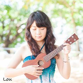 愛 -Ai- (2013)