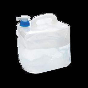 給水タンク(10ℓ)