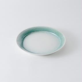 URBAN Plate M