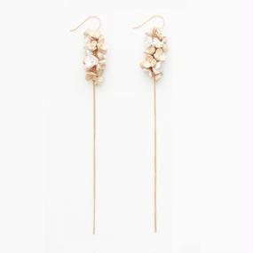 Kasumi Earrings