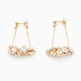 Kasumi Roop Earrings