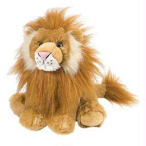 """ライオン 12"""" 10938"""