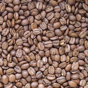 自家焙煎コーヒー豆 コロンビア スィート&フラワーズ ミディアムロースト