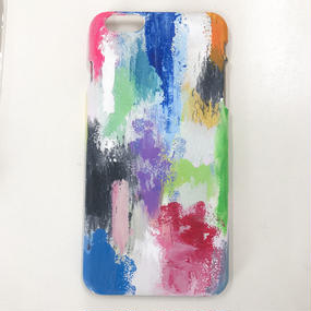 Kannnna / New iPhone 6 PLUS CASE 2