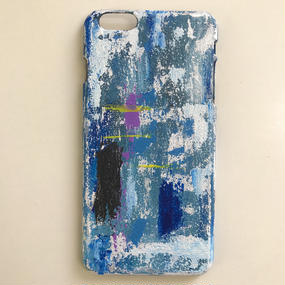 Kannnna / New iPhone 6 PLUS CASE 1