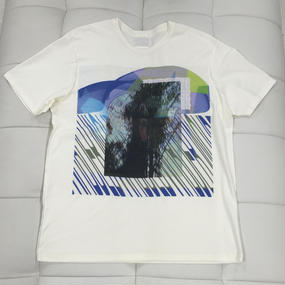 bodysong. Graphic T  DOG